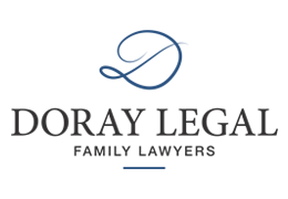 Doray Legal - Barristers and Solicitors