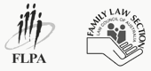 Family Law Association - Law Council of Australia